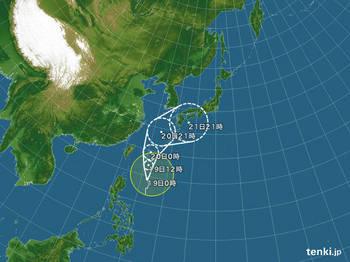 japan_wide_2013-06-19-00-00-00-large.jpg
